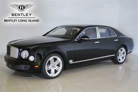 security system 2012 bentley mulsanne windshield wipe control service manual how to remove radiator 2012 bentley mulsanne service manual how to replace