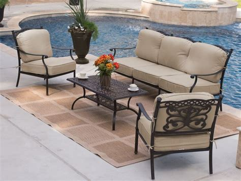 patio furniture seating groups pin by chair king backyard stores on outdoor seating