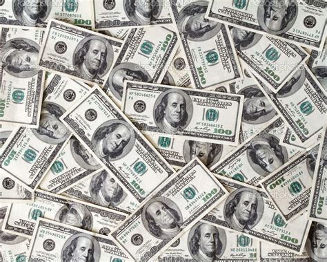 money backgrounds money backgrounds pictures wallpaper cave