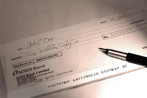 banca d italia cai informazione assegni rubati con una visura