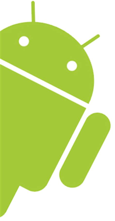 imagenes png android more information about android thumbdata files