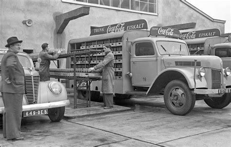 Black Mba Coca Cola Executive Atlanta asko konsumgenossenschaft
