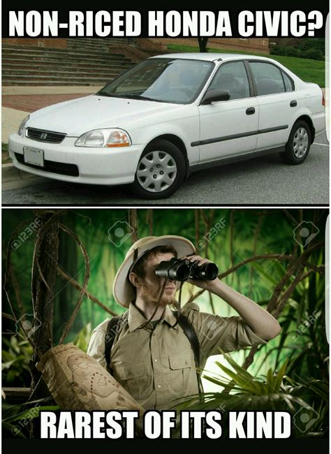 Honda Civic Memes - honda civic meme www imgkid com the image kid has it
