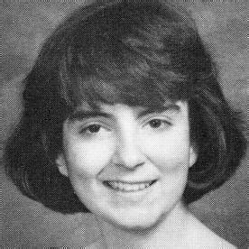 haircuts in 1988 tina fey s changing looks instyle com