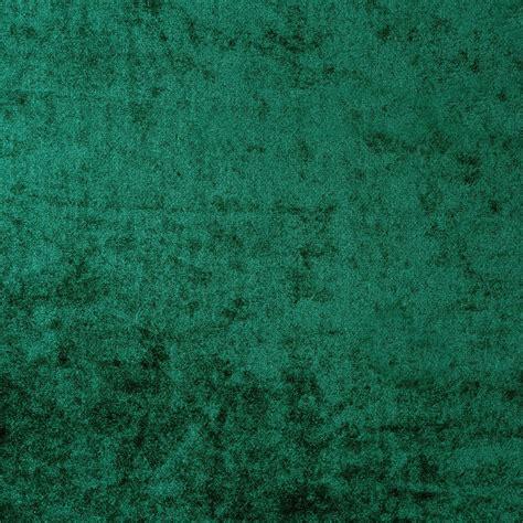 velvet curtain fabric velvet curtain fabric emerald terrys fabrics