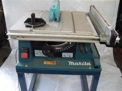 bench saw nz smiths hire rental equipment specialists bench saw