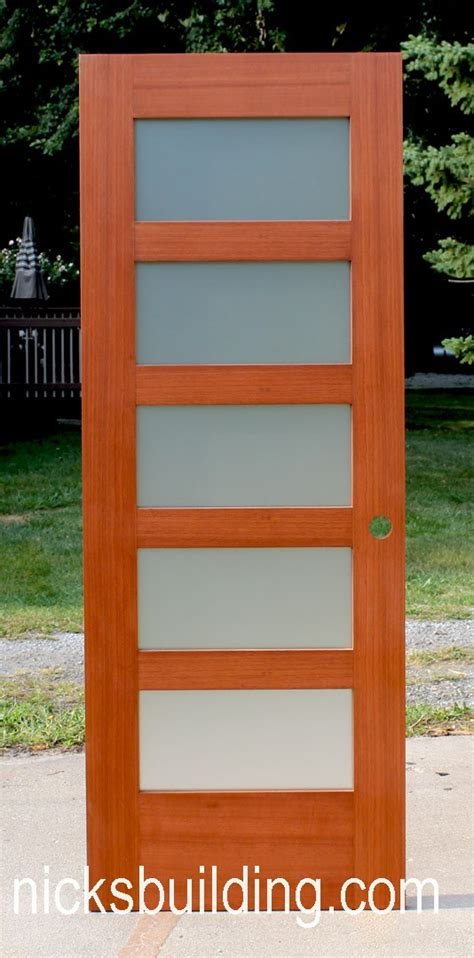 5 Panel Interior Doors For Sale 301 Moved Permanently