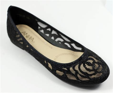 what flat shoes to wear with shoes to wear with new fashion style new