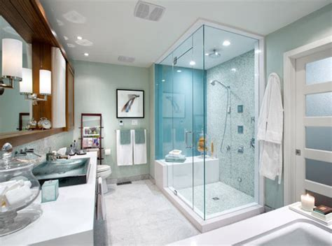 Relaxing Bathroom Ideas charlotte remodeling company charlotte nc 187 creating a