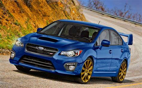 2013 subaru wrx custom 2013 subaru wrx sti front three quarter photo 21