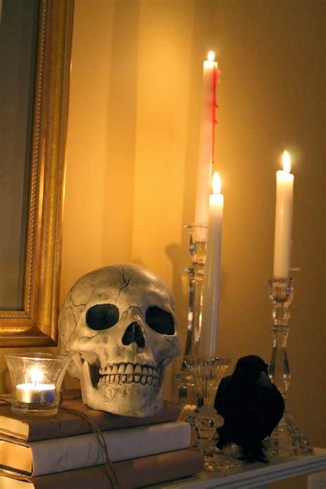 spooky halloween decorations ideas decoration love