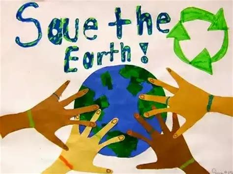 Kaos Save Earth From Pollution slogans on save earth from pollution www pixshark