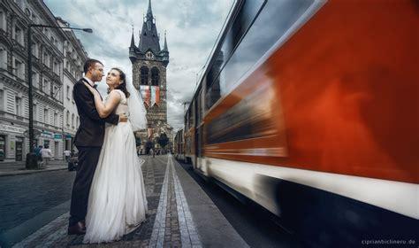 Fotoshooting Hochzeit by Hochzeit Fotoshooting In Prag Nach Der Hochzeit