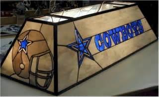 dallas cowboys pool table felt dallas cowboys pool table