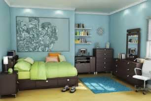 Toddler Bedrooms Furniture Toddler Bedroom Furniture Sets For Boys Home Furniture