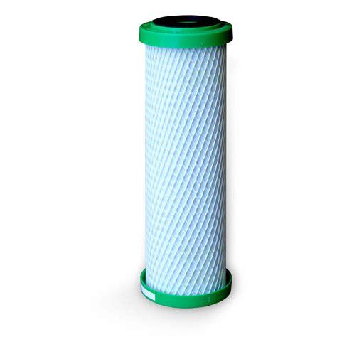 wasserfilter garten ersatzfilterabonnement carbonit filter wasserfilter