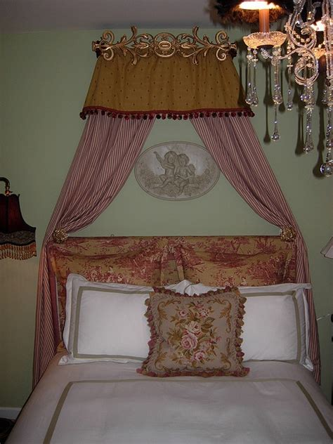 french toile bedroom 1000 images about country french color palette on pinterest french country