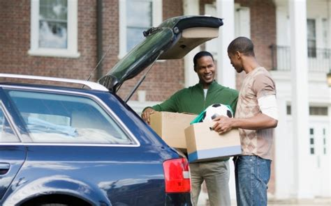 advice moving parents into your house 5 tips for college move in day
