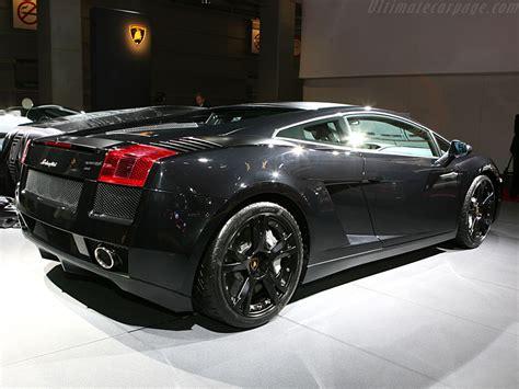 All Black Lamborghini Gallardo Car Picker Black Lamborghini Gallardo