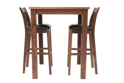 walnut breakfast bar table oak bar stools kitchen stools oak breakfast bar