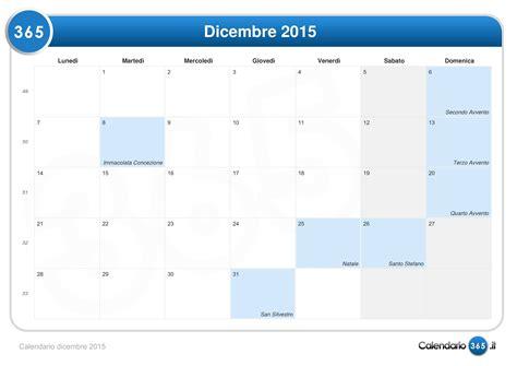 Calendario De Dorismar Dorismar Calendario 2015 Search Results Calendar 2015