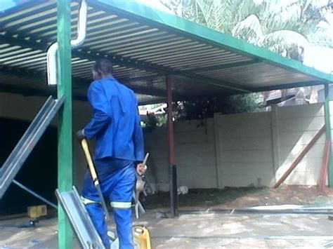 carport design philippines build a carports randburg 0604792818 arch carports