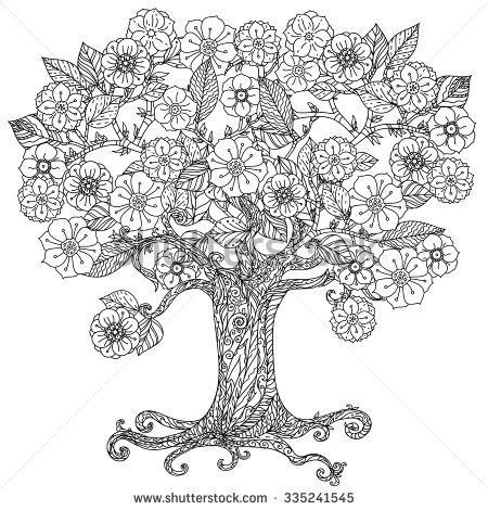 blue ash tree coloring page free printable coloring pages 10 images about coloring outside the lines on pinterest