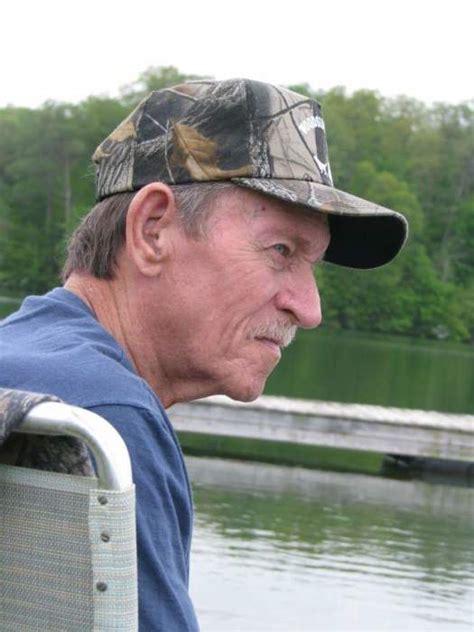 obituary for baldwin services edgar grisier