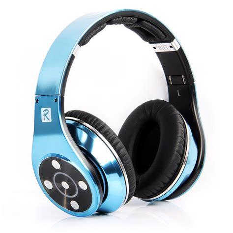 best bluetooth top 10 best bluetooth headphones of 2016 techgeck