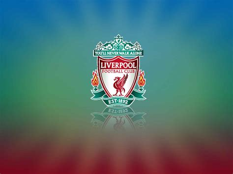 liverpool wallpaper for iphone 5 hd liverpool iphone wallpaper 62 wallpapers hd wallpapers