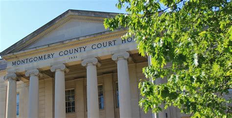montgomery county court house montgomery county court house 28 images montgomery county state s attorneys office
