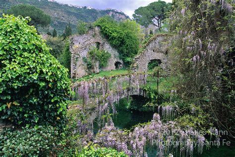 giardini di italia giardini di italia the garden of ninfa gardens of italy