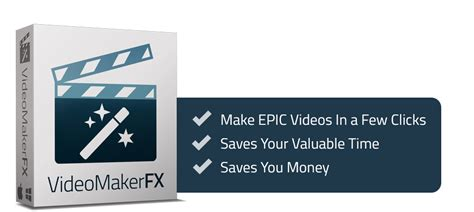 videomakerfx tutorial videomakerfx video creation software by peter roszak