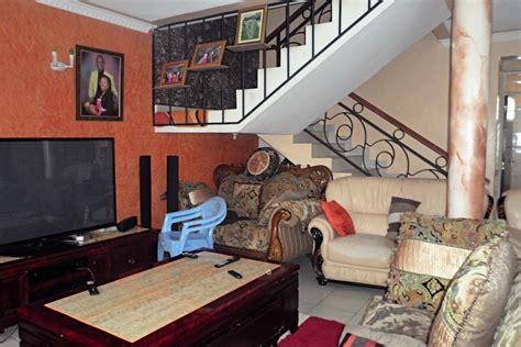 4 bedroom maisonette a 4 bedroom maisonette at eagle plains mombasa road for