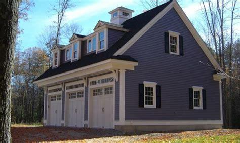 detached garage plans with loft 17 best detached garage plans with loft house plans 49724