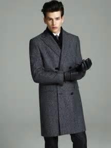 Winter coats for men winter work coats pea coat