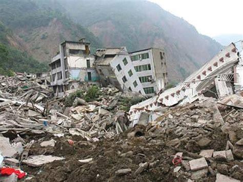 film kiamat kubra building devastation from the 2008 wenchuan earthquake in