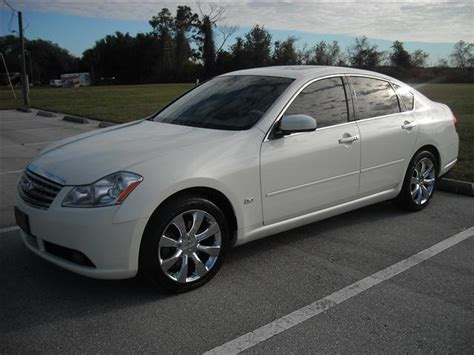 infiniti m35x for sale used infiniti m35x for sale carsforsale
