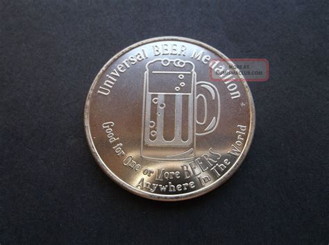 10 Troy Ounces Of Silver In Grams - silver value one troy ounce silver value