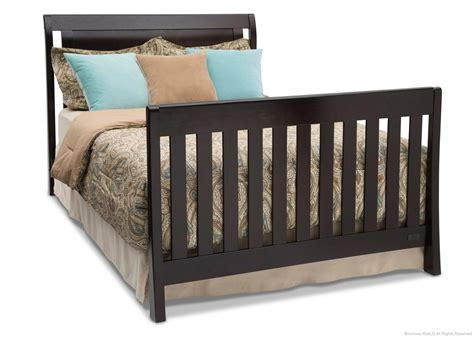 beds n more madisson crib n more delta children s products