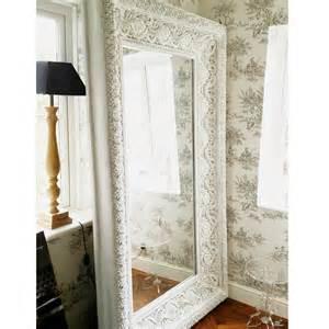 Free Standing Bedroom Mirror Ibiza Free Standing Floor Mirror Bedroom Company