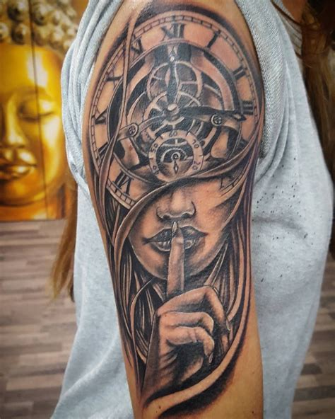 arm tattoos for men ideas 60 superb sleeve tattoos ideas for and various