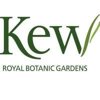 Royal Botanical Gardens Coupon Kew Royal Botanical Gardens Discount Codes Get 9