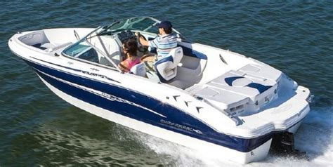 chaparral boats msrp 2014 chaparral 19 sport h20 buyers guide boattest ca