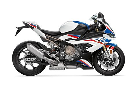 2019 Bmw S1000rr by 2019 Bmw S1000rr Look Motorcycle