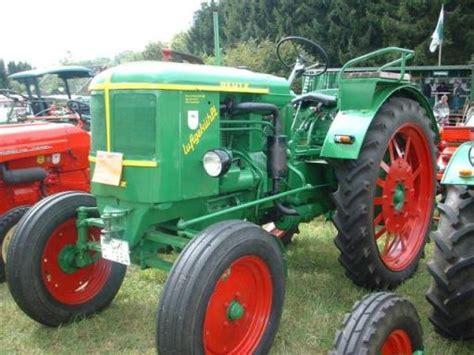 Traktor Richtig Lackieren by Vorglueh Ig Engelschoff Alles Ueber Hanomag Traktoren