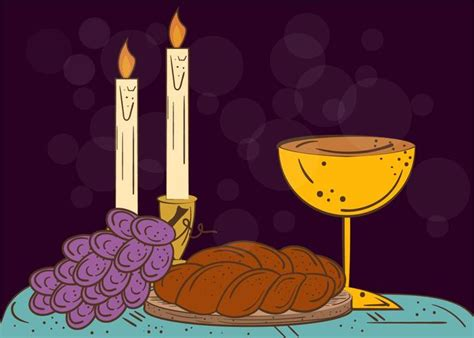 shabbos candle lighting times friday night candle lighting times lilianduval