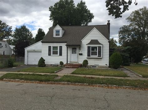 Hackensack House by 67 Rowland Ave Hackensack Nj 07601 For Sale Homes