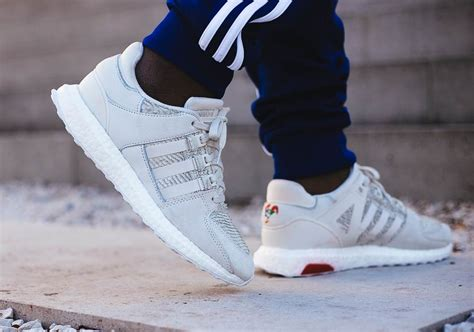 new year eqt support the adidas eqt support ultra cny white is back in stock at