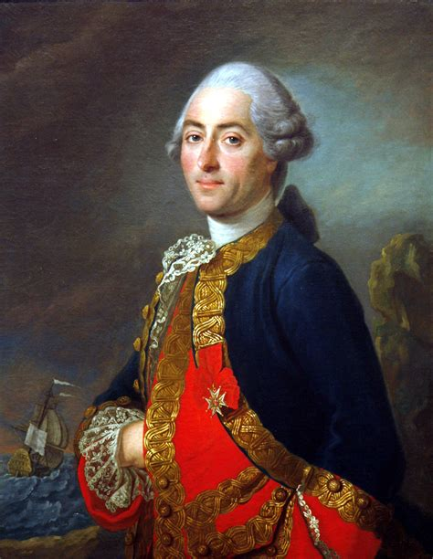 Philippe Louis by Louis Philippe De Rigaud De Vaudreuil Wikiwand